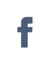 Facebook POST von Gehrke