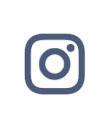 Instagram POST von Gehrke