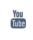 Youtube POST von Gehrke